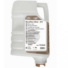 Suma Revoflow Clear A11 Концентрированный кислотный ополаскиватель - для доз. системы Revoflow, арт. 7514625