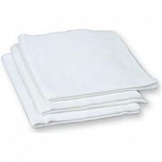 Вафельное полотенце 40Х80  130 гр/м  (50 шт/упак)