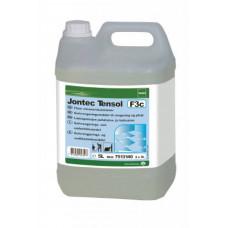 [Ежедневная уборка] TASKI Jontec Tensol Моющее и поддерживающее средство, 5 л, арт. 7513139