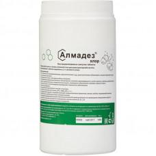 Средство дезинфицирующее Алмадез-хлор, 1 кг