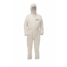 Комбинезон для защиты от брызг жидкостей и твердых частиц Kleenguard A40, L, арт. 97920