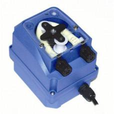 Seko PR 1 дозатор для ополаскивающего средства, арт. 525271