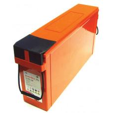 Комплект аккумуляторов 24V EPZS 240 для Swingo 2500, арт. 8503110