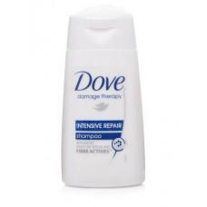 Dove Shampoo / Шампунь Dove, арт. 100845633
