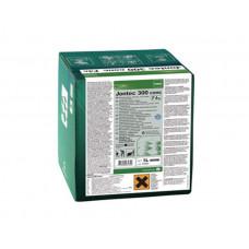 [Ежедневная уборка] TASKI Jontec 300 conc Концентрированное моющее средство для любых твердых полов, 5 л, арт. A100952