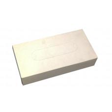 Салфетки бумажные универсальные 2-х слойные non-stop Белек СП, 80 лист/уп,(37 уп/кор), арт.300013