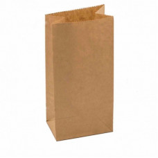 Упаковка ECO BAG 120*80*250 ( 500 шт./кор.)