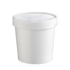 Упаковка ECO SOUP 16W 450 мл ( 50 шт )