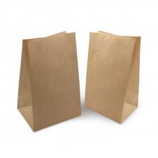 Упаковка ECO BAG 220*120*290 ( 1000 шт./кор.)