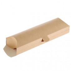 Упаковка ECO PILLOW  200*70*55 / 750 мл. 500 шт