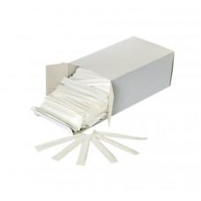 Зубочистки в индивидуальной упаковке 1000 шт.