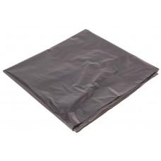 Мешки для мусора ПВД 240 л. ПАК 100 х 125 см 65 мкм