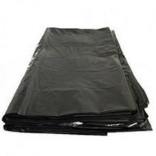 Мешки для мусора ПВД 240 л. 100х125 80 мкм (100 шт/уп)