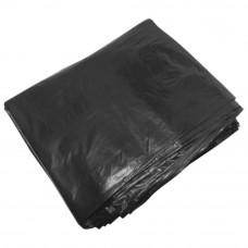 """Мешки для мусора """"Пак"""" 120 л., 70х110 см ПВД 40 мкм 1-й сорт (25 шт/уп.)"""