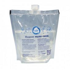 Жидкое мыло-пена, 420 мл, арт. 157420