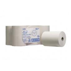 SCOTT® PERFORMANCE Полотенца для рук - Рулон,  (6 шт/упак), арт. 6665