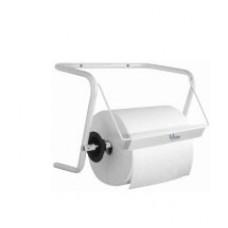 Диспенсер настенный для протирочного материала Veiro Professional P1, 42 х 25 х 34 cм, арт. 6732-101