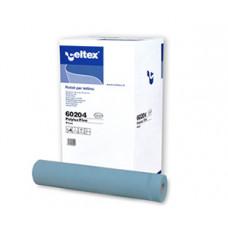 Медицинские простыни бумажные Celtex Polylux Five арт. 60204