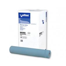 Медицинские простыни Celtex Polylux Six арт. 60205