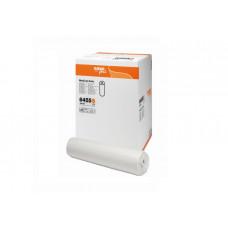 Простыни бумажные Celtex Save plus 80 м. в рулоне арт. 6455S