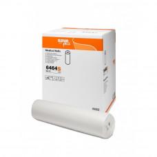 Медицинские простыни Celtex Save Plus арт. 6464S