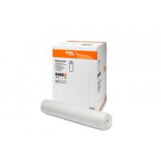 Простыни бумажные Celtex Save plus 68 м. в рулоне арт. 6482S