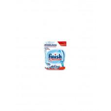 Finish чистящее средство для посудомоечных машин таблетки All in 1 PowerBall Power&Pure 26ШТ, арт. 3067333