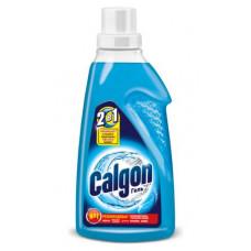 Calgon 2в1 усилитель порошка средство для cмягчения воды и предотвращения накипи гель 750МЛ, арт. 3060445