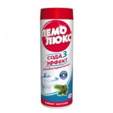 Пемолюкс чистящее средство универсальное порошок лесной аромат (дезэффект) 480 г, арт. 3005626