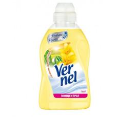 Vernel ополаскиватель кондиционер свежесть летнего утра 500МЛ, арт. 3005459