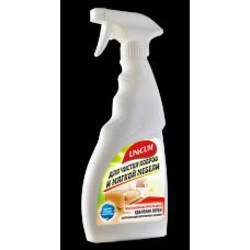 Unicum чистящее средство для обивки мебели и ковров Средство 500МЛ (2 шт/упак), арт. 3054027