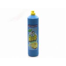 Миф чистящее средство для мытья посуды свежесть лимона 1Л (3 шт/упак), арт. 3009846