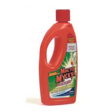 Mr Muscle чистящее средство для устранения засоров гель 500МЛ, арт. 3010993