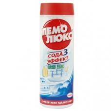 Пемолюкс чистящее средство универсальное порошок морской бриз 480 г, арт. 3005632