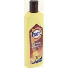 Pronto чистящее средство для мебели крем лимон 300Г (2 шт/упак), арт. 3010860