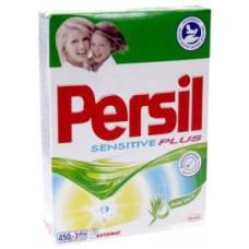 Persil Sensitive порошок автомат Плюс 450Г, арт. 3005375