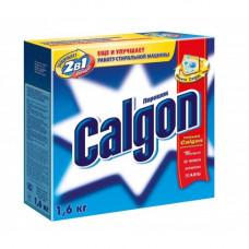 Calgon для смягчения воды 1,6КГ, арт. 8134374