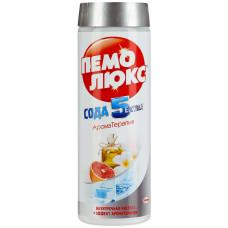 Пемолюкс чистящее средство универсальное порошок ароматерапия 480 г, арт. 3064852