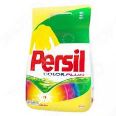 Persil Color порошок автомат плюс 1,5КГ, арт. 3005291
