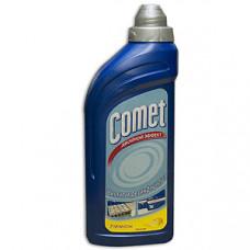 Comet чистящее средство универсальное гель лимон 500МЛ, арт. 3008987