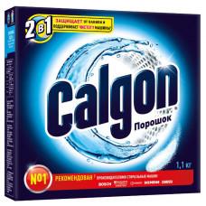 Calgon для смягчения воды 1,1КГ, арт. 8134372