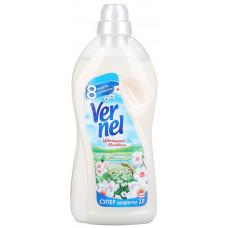 Vernel ополаскиватель кондиционер цветущий миндаль 2Л, арт. 3060411