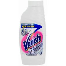 Vanish Белизна пятновыводитель для белого жидкий 2000 мл, арт. 3010338