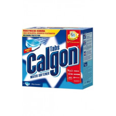 Calgon усилитель порошка таблетки 12ШТ, арт. 3040642
