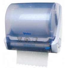 Диспенсер для бумажных полотенец с автоматической перезаправкой POD, арт. A-0502