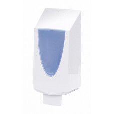 Диспенсер для жидкого мыла SAVONA, арт. A-0522
