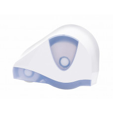 Диспенсер для туалетной бумаги в рулонах Maxima (100 шт/упак), арт. TSD MAX ELP VEI