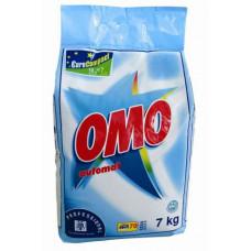 OMO Automat Professional, 7 кг для цветного белья, арт. G12351