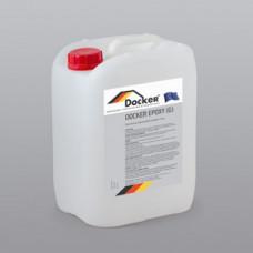 Смывка эпоксидов DOCKER EPOXY, 13 кг, арт. epoxy-13