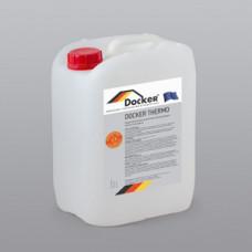 Средство для промывки системы отопления DOCKER THERMO, 5 кг, арт. thermo-5